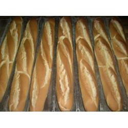 barra pan comun